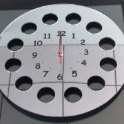 Horloge 3