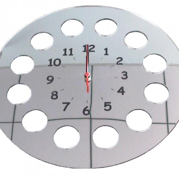 Horloge 3bis